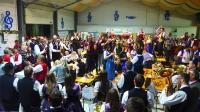 02.09.2017 - Bezirksmusikertreffen Wolfau